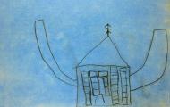 <h5>La casa volante</h5>